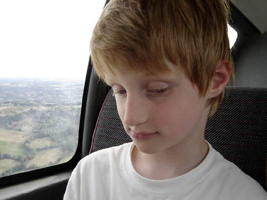 le petit prince te l'avion 1