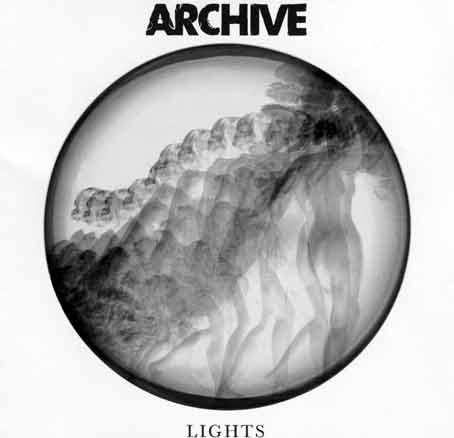 Lights-Archive