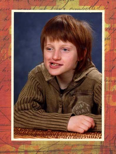 photo du petit prince 2008