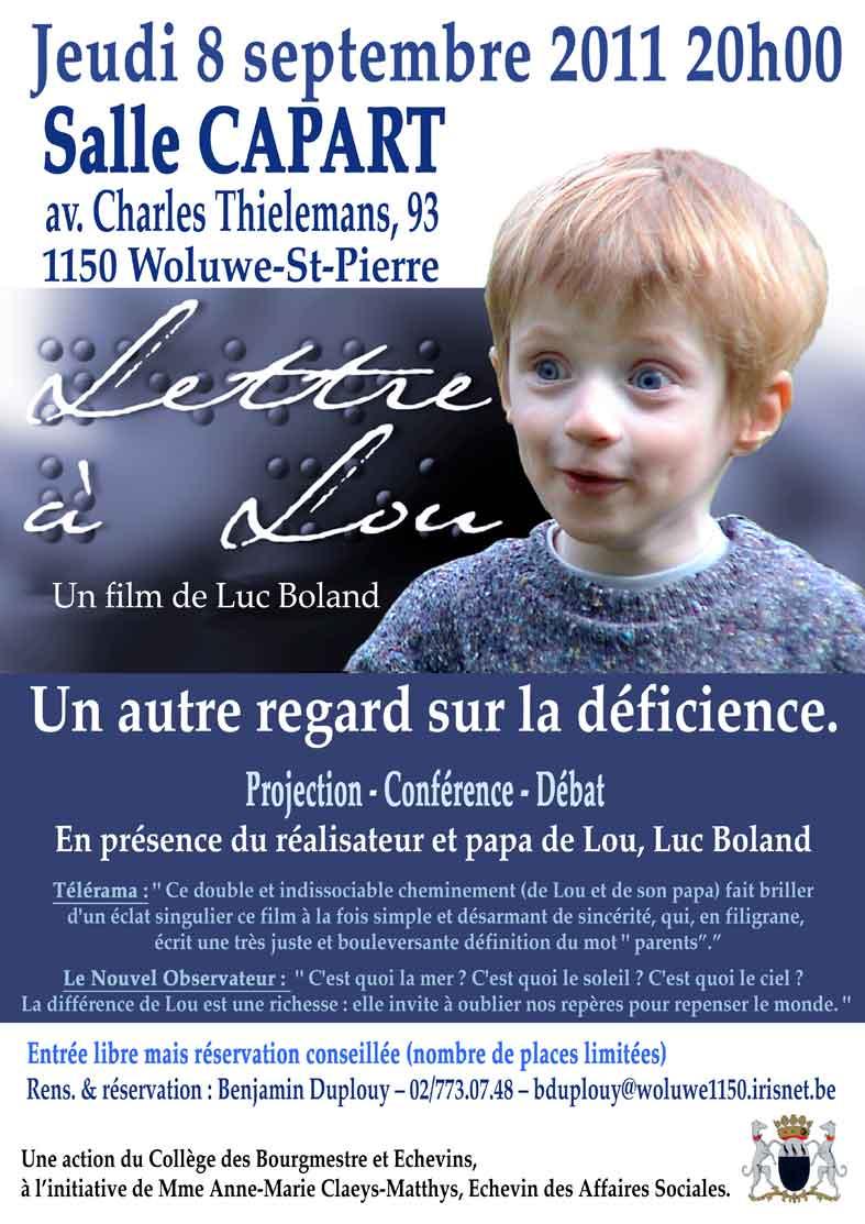 lettre_a_lou