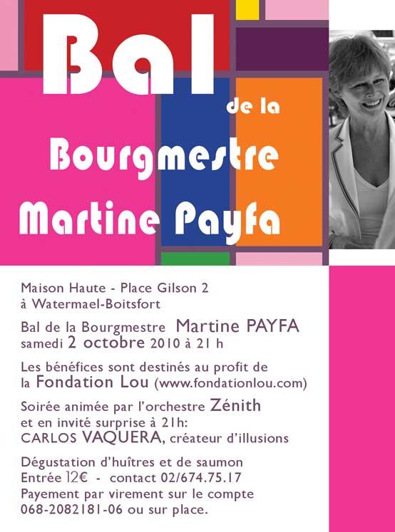 bal Payfa2010