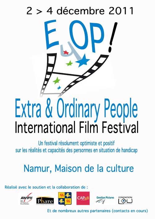 Eop_fil_fgestival_2011