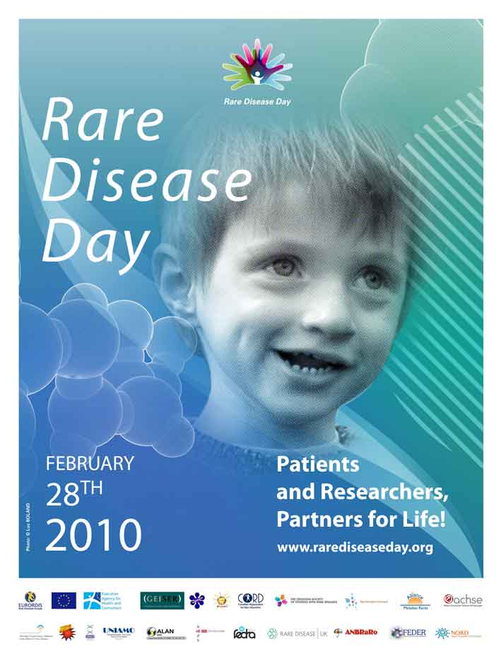 LouRareDiseaseDay