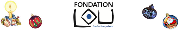 Noces de vent_fondation Lou