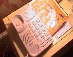 Téléphone Cabourg